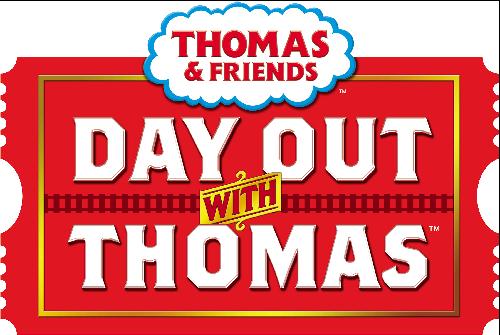 大井川鐵道 Day out with Thomas 2019
