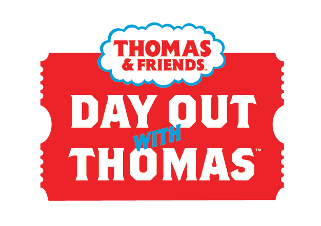 大井川鐵道 DAY OUT WITH THOMAS 2021
