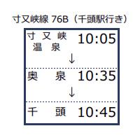 20160312kaisei02