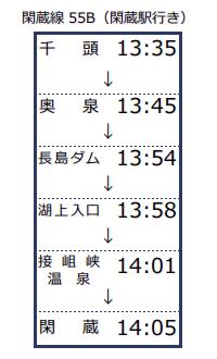 20160312kaisei03