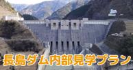 nagashimadamu01title