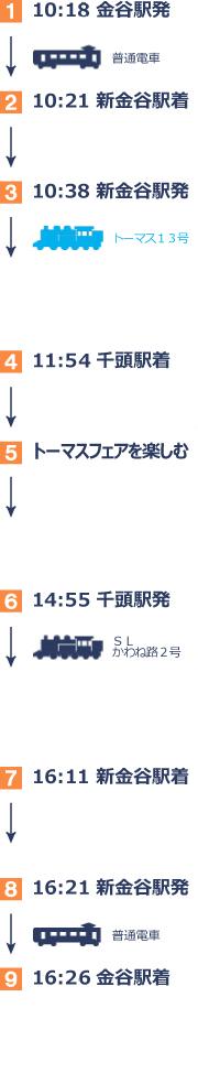 senzu-model01