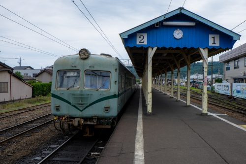 rinji_train