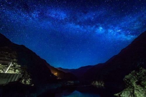 「川根本町 星空」の画像検索結果