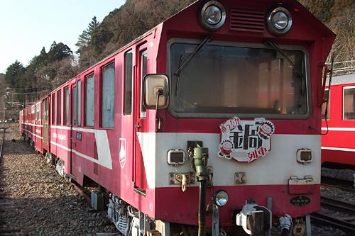 http://oigawa-railway.co.jp/wordpress/wp-content/uploads/2017/01/nabe01.jpg